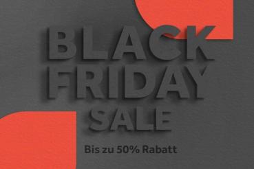 Sparen Sie Bis Zu 55 Bei Schubiger Möbel Black Friday Schweiz 2019
