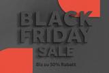 Économisez jusqu'à 50 % chez Schubiger Möbel
