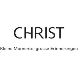CHRIST Uhren & Schmuck