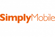Cyber Monday chez SimplyMobile