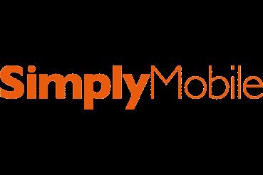 Cyber Monday chez SimplyMobile