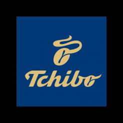 Viele Artikel stark reduziert bei Tchibo