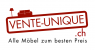 Vente-unique.ch