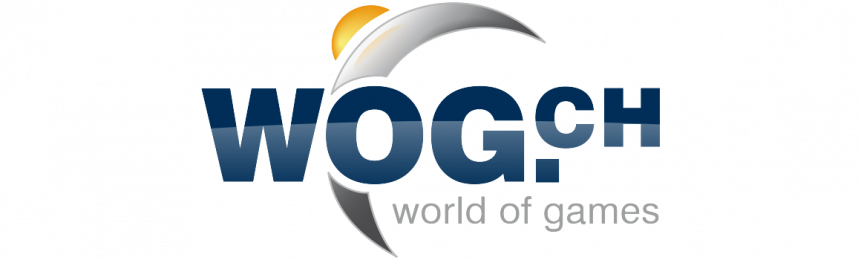 WOG World of Games