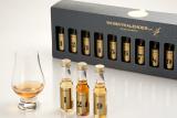"Whisky-Adventskalender ""BLACK FRIDAY"" bei Whiskykalender.ch"