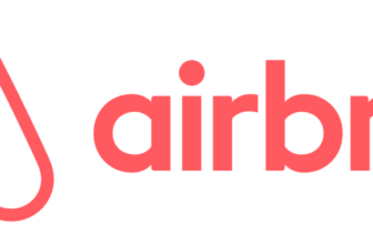 CHF 40.- Rabatt bei AirBnB