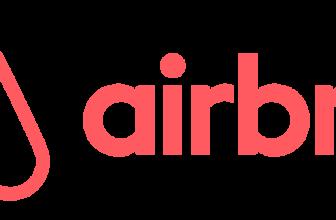 CHF 35.- Rabatt bei AirBnB