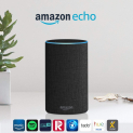 Amazon Alexa Echo Aktion – Echo Dot, Plus, Show, Fire TV, Kindle