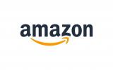 Black Friday Woche bei Amazon