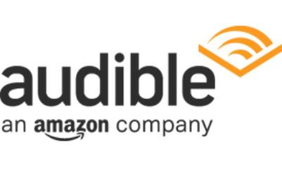 Livre audio gratuit chez Audible