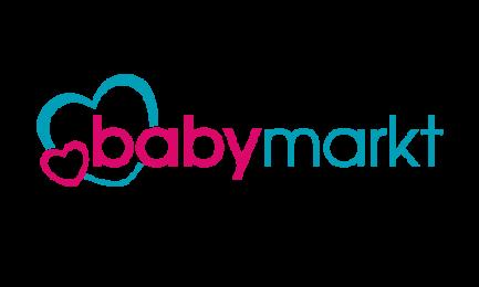 baby-markt.ch