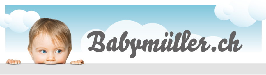 Babymüller