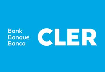 50.- Startguthaben geschenkt bei gratis Konto von CLER