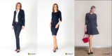 b.dress – women business outfits