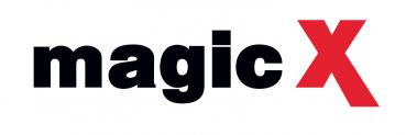 20% sparen im Magic-X Shop Code: V19ASN1