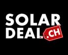 Le plus grand deal solaire de l'année