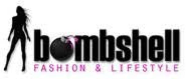 Bombshell-Shop