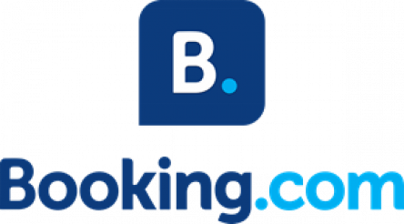 10% Rabatt bei booking.com