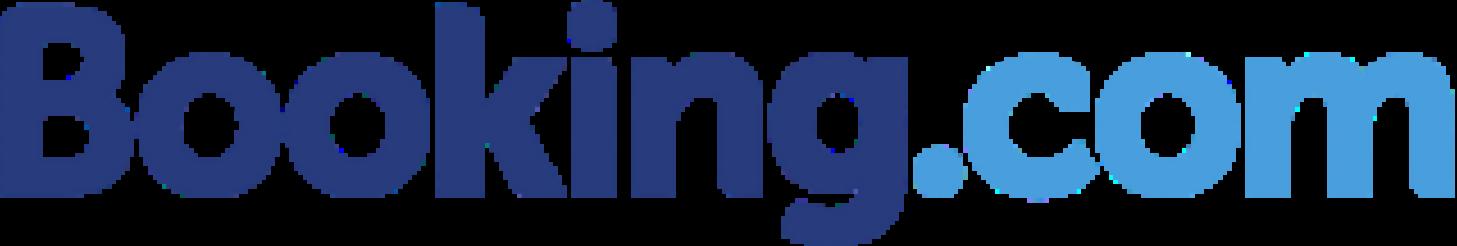 10% de réduction sur booking.com