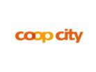 30% auf Spielwaren bei Coop City