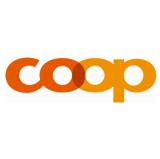 Die besten COOP Deals der Woche (12. bis 16.11.)