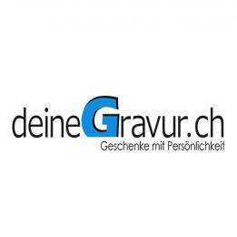 deineGravur.ch