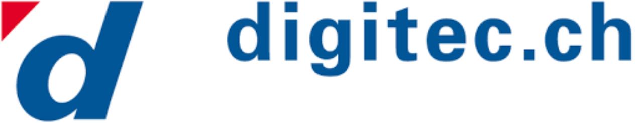 digitec Deals zum Singles Day