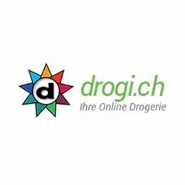 Drogi.ch