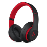 BEATS Studio3 Decade Collection Black / Red Kopfhörer für CHF 229.- bei Microspot.ch