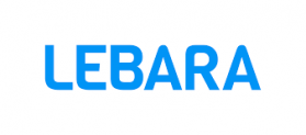 Lebara Europe 50% günstiger (CHF 19.- statt 39.-)