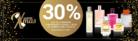 30% auf die Marken Joop, Jil Sander, Roberto Cavalli und Lacoste bei Import Parfumerie