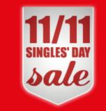 Single's Week bei Interdiscount