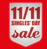 Single's Week bei Interdiscount