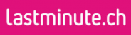 lastminute.ch