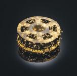 Jumbo – 50m 1000 LED's Lichterketten