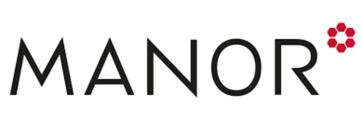 30% rabais à Manor – Black Friday offre 2016