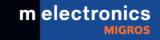 30% auf Spielwaren & mehr bei MElectronics
