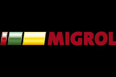 CHF 2.- Rabatt / 100 Liter Heizöl bei Migrol