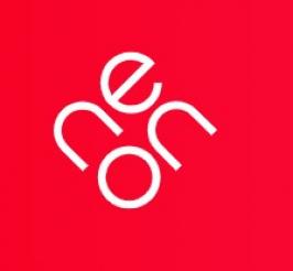 30 Franken Startguthaben für Eröffnung eines gratis Kontos bei neon