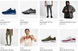 11% zusätzlich auf SALE Artikel bei Nike