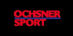 Bis zu 50% auf ausgewählte Artikel bei Ochsner Sport
