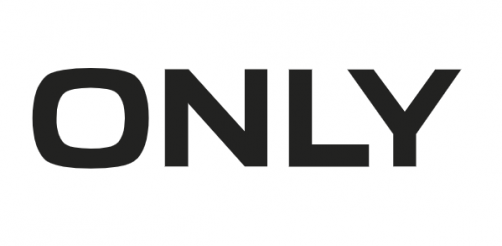 Bis 25% Rabatt bei Only.com zum Single's Day