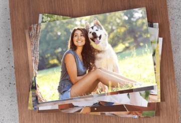 50 Fotoabzüge gratis bei Pixum (zzgl. CHF 4.95 für den Versand)