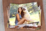 75 Fotoabzüge gratis bei Pixum (zzgl. CHF 4.95 für den Versand)