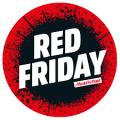 [Grosse Übersicht] Die MediaMarkt RED FRIDAY Deals im Preis-Check