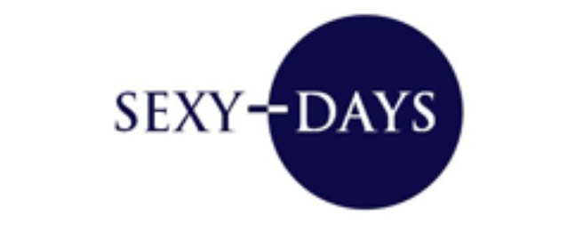 Sexy-Days