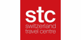 50% sullo Swiss Coupon Pass + buono di CHF 50
