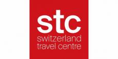 50% sur le Swiss Coupon Pass + bon d'achat de CHF 50