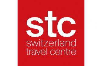 50% auf Swiss Coupon Pass + CHF 50.- Gutschein