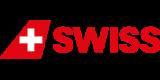 Black Friday Angebote mit Swiss!